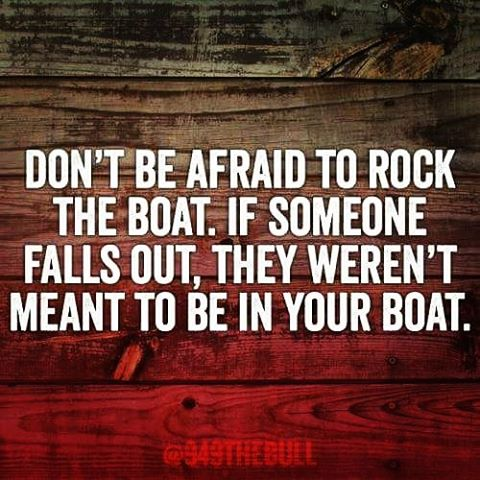 1025-relax-and-succeed-dont-be-afraid-to-rock-the-boat