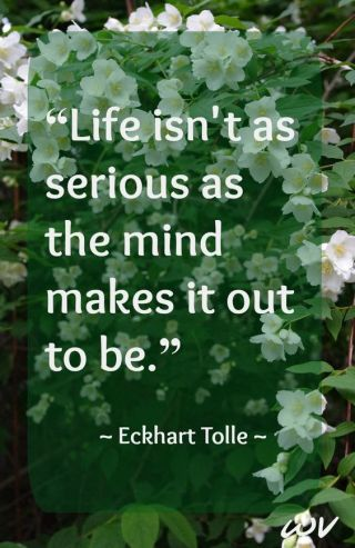 1029-relax-and-succeed-life-isnt-as-serious