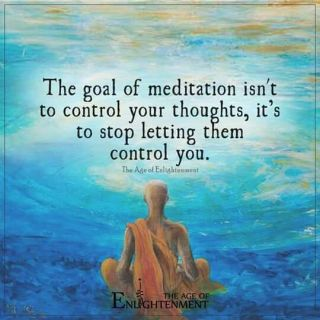1026-relax-and-succeed-the-goal-of-meditation
