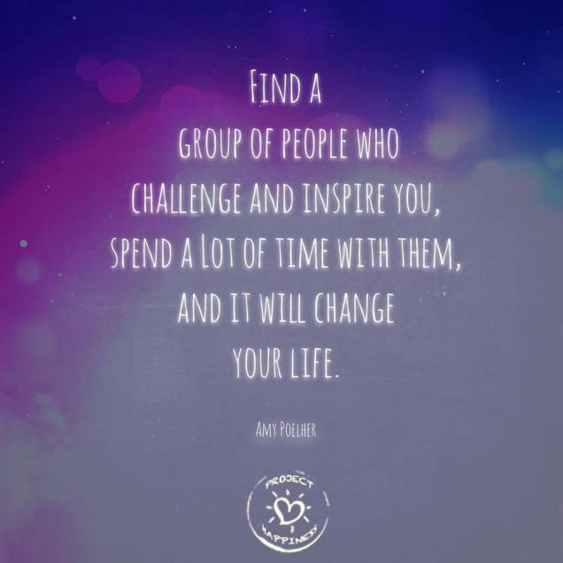 1047-relax-and-succeed-find-a-group-of-people
