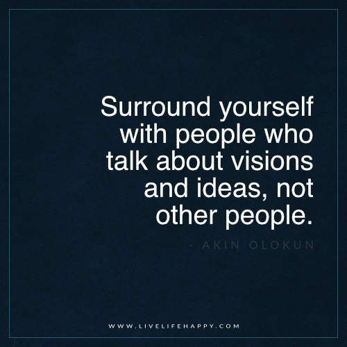 1065-relax-and-succeed-surround-yourself-with-people-who-talk-about-visions