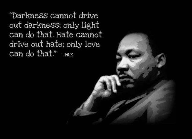 1074-relax-and-succeed-darkness-cannot-drive-out-darkness