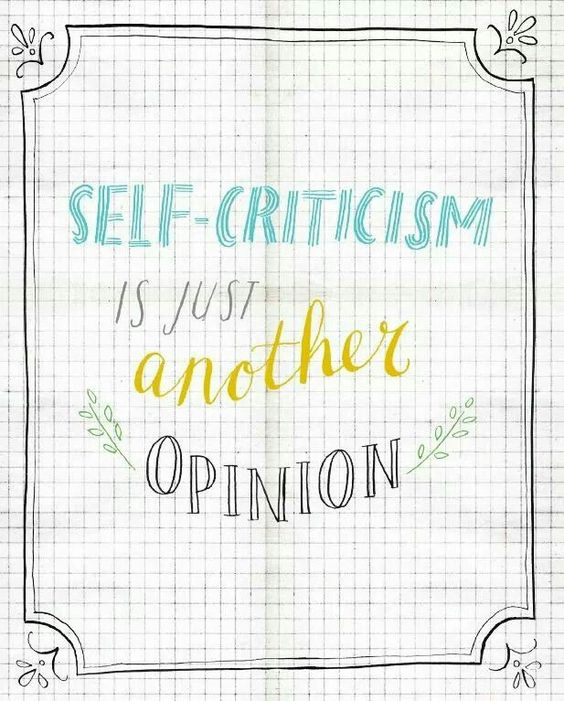 1079-relax-and-succeed-self-criticism-is-just-another-opinion