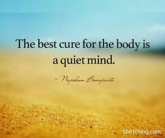 1079-relax-and-succeed-the-best-cure-for-the-body