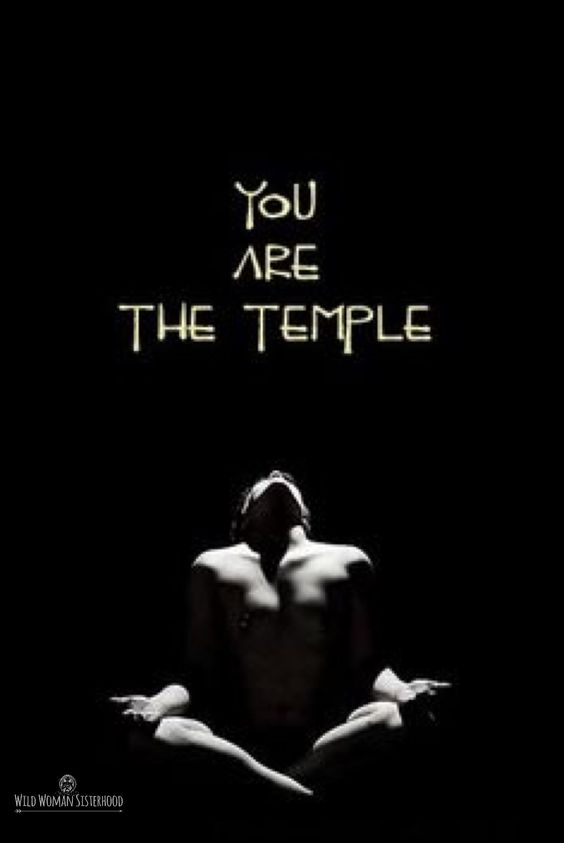 1095-relax-and-succeed-you-are-the-temple