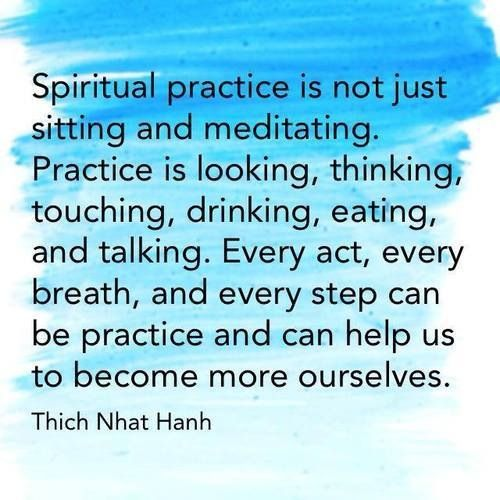 1105-relax-and-succeed-spiritual-practice-is-not-just-sitting