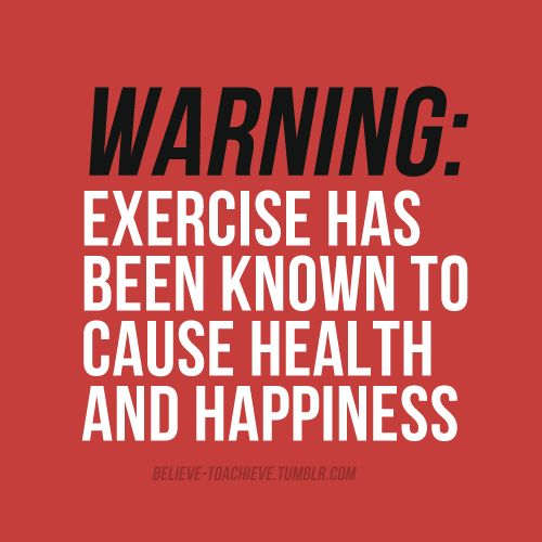 1243 - Relax and Succeed - Warning, Exercise