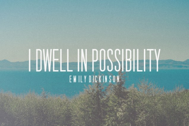 1260 Relax and Succeed - Dwell in possibility
