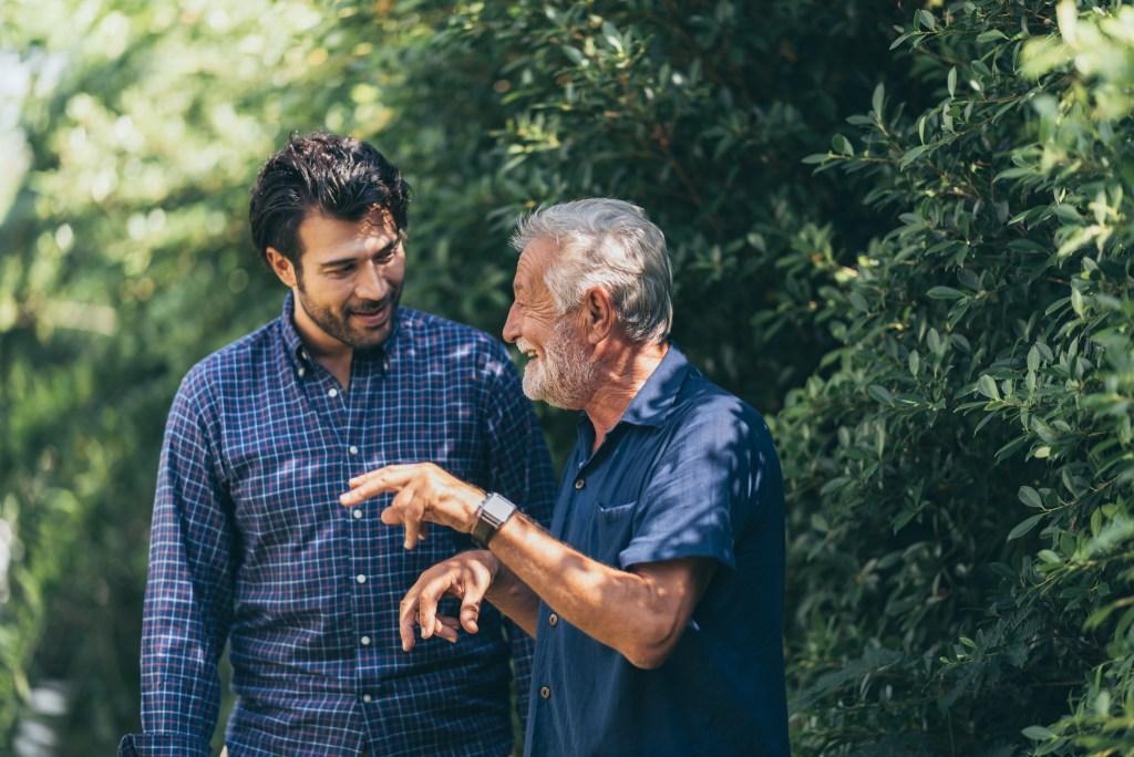 Cele mai bune remedii naturiste pentru Parkinson