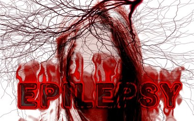 CBD , convulsii și epilepsie
