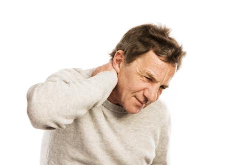 La relaxation bio-dynamique : Comment soulager les douleurs chroniques