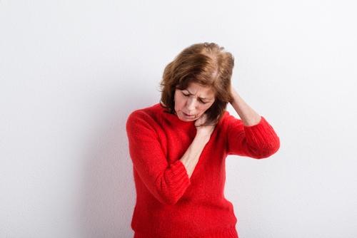 Douleurs chroniques -  Qu'est-ce que c'est