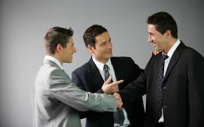 Gestion des conflits au travail : 10 conseils aux dirigeants d'entreprise