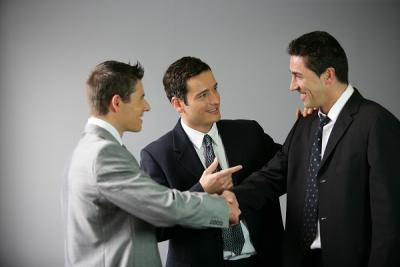 Gérer un conflit de travail