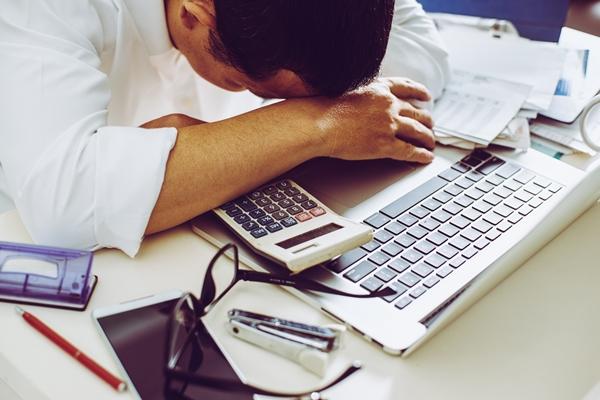 Fatigue extrême - Quelles sont les causes