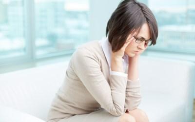 Fatigue extrême : comment récupérer d'une asthénie