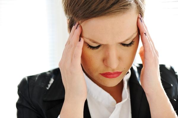 Les différents types de troubles anxieux