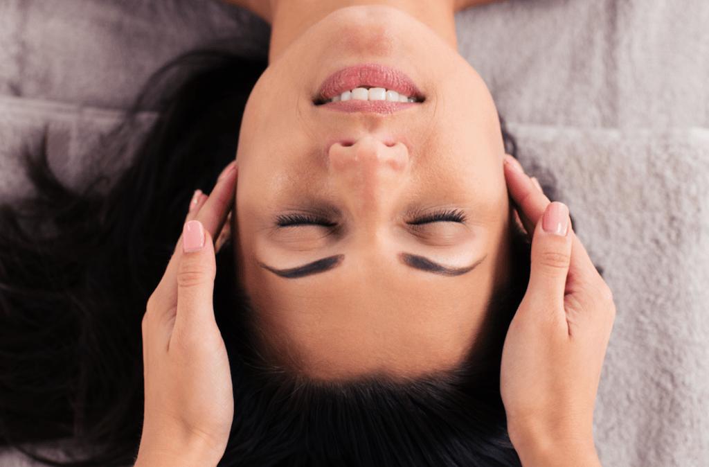 Comment retrouver le bien-être : 7 pratiques à connaitre