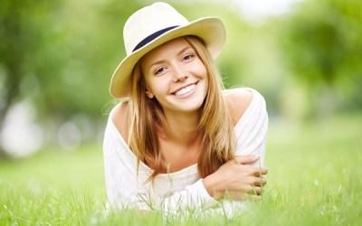 Le bonheur : 7 astuces pour être plus heureux