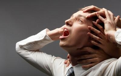Comment gérer une crise de panique ?