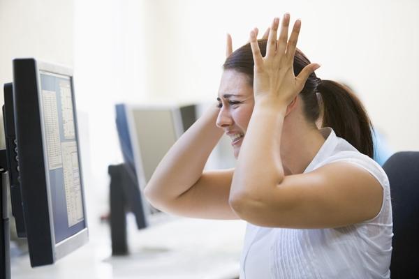 Se sentir bien - Quelles sont les conséquences du stress