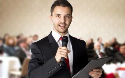 Parler en public : Comment gérer le stress
