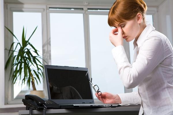 Décompresser - définition et origine du stress