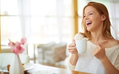 7 astuces pour décompresser en fin de journée