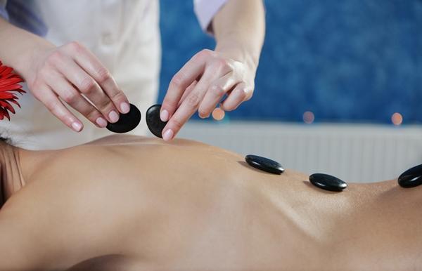Massothérapie : 7 bienfaits du massage sur votre bien être