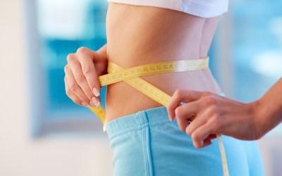 Perdre du poids : 9 astuces pour maigrir naturellement