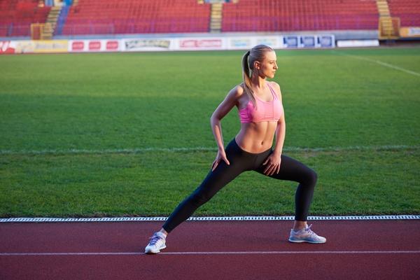 Quel est l'apport de la relaxation dans la pratique du sport de haut niveau