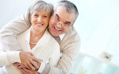 Vieillir en bonne santé :  Que vous apporte la relaxation ?