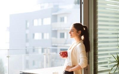 Anti stress : 14 astuces pour combattre l'anxiété