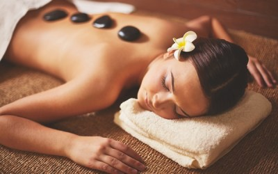 Massage : Pourquoi se masser ?
