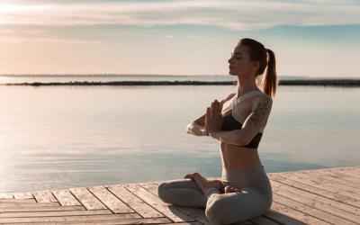 Comment trouver la pleine conscience au quotidien
