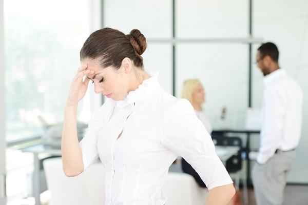 Santé au travail