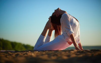 Gagner en souplesse : Quel exercice d'étirement pratiquer ?