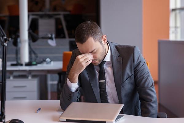 Mal de tête - Astuces pour un soulagement rapide