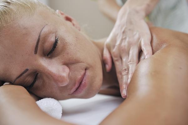 Maladie chronique - Quel est l'apport de la médecine douce