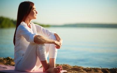 Se mettre à la méditation
