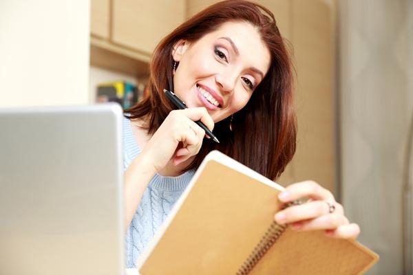 Rester zen au travail : 8 astuces pour garder son calme