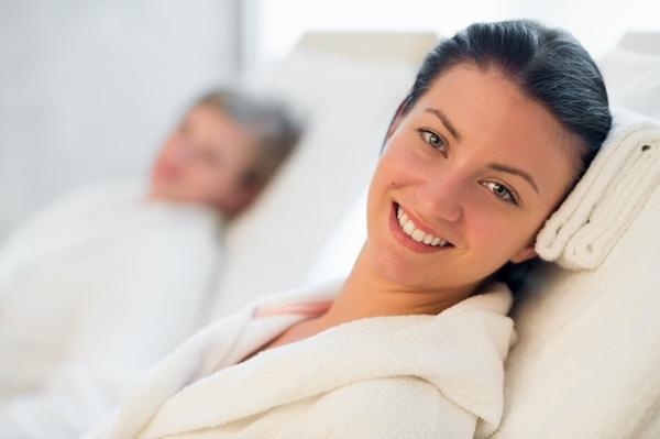 Techniques de relaxation pour soulager les tensions du quotidien