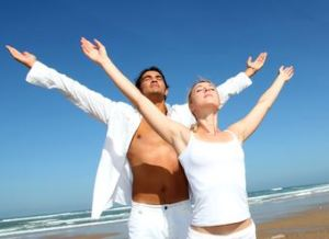 formation relaxation en ligne