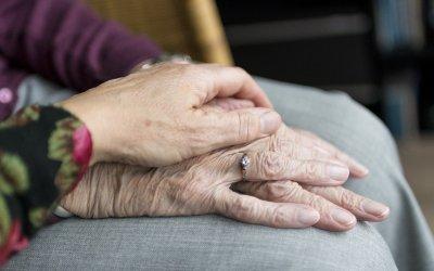 Comment travailler sa mémoire en vieillissant?