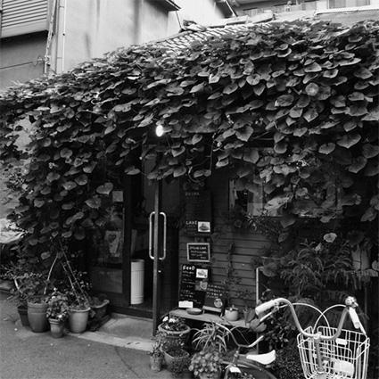 nakazaki_img03