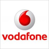 http://www.vodafone.it/