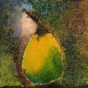 pear-full