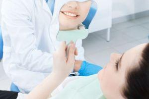 Laser Teeth Whitening Douglasdale Calgary SE