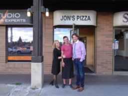 jons-pizza-douglasdale-calgary