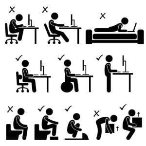 ostopathy, massage, craniosacral, acupuncture, wellness center Calgary